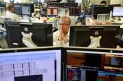 Pasar Stabil, Investor Berani Tambah Eksposur Obligasi Indonesia