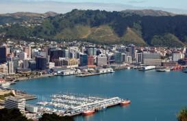 Kota Layak Huni di Dunia: Wina Terlempar, Selandia Baru Menyodok