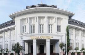 9 Universitas Terbaik di Indonesia Versi THE 2021