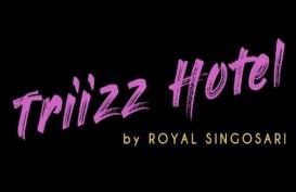 Royal Singosari Hospitality Buka Hotel Baru di Semarang