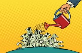 Ramai Rencana IPO Perusahaan Beraset Jumbo, Perlu Punya?