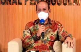 BNPT Puji Gerak Cepat PolisiTangkap Terduga Teroris di Merauke