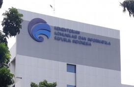 Kominfo Matikan Siaran TV Analog di Wilayah Ini pada 17 Agustus