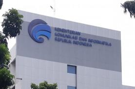Kominfo Matikan Siaran TV Analog di Wilayah Ini pada…