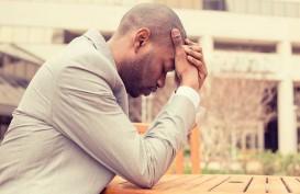 Kenali Gejala, Faktor Risiko dan Pengobatan Tumor Otak