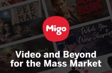 Mengenal Migo, Kongsi Baru MNC Vision (IPTV) di Bisnis Digital