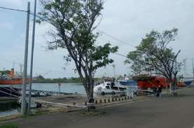Gandeng HIPMI, Pelabuhan Cirebon Ekspansi Pelayanan…