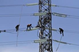 Industri Kabel Belum Akan Pulih karena Faktor Ini,…