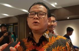 Gelar Profesor Kehormatan Megawati Tuai Polemik, PDIP Paparkan Kronologinya