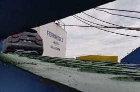 Pelindo III Usul Kompensasi Tarif Pelayaran di Patimban