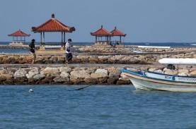 Skema Baru Penggerak Ekonomi Bali Mencakup Lima Sektor…
