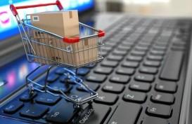 Riset Kredivo: Transaksi Belanja Daring Tumbuh di Hampir Semua Produk