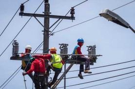 Harga Bahan Baku Kabel Melambung, Produksi Bakal Turun