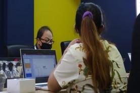 Pentingnya Sertifikasi Keamanan Data pada Perusahaan…