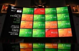Saham Masih Disuspensi, Kenapa Multipolar (MLPL) Siapkan Buyback Rp425 Miliar?