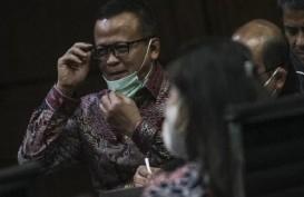 Terungkap, Edhy Prabowo Berkali-Kali Transfer Uang ke Pedangdut Betty Elista, Jumlahnya?
