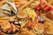 5 Bahaya Terlalu Sering Konsumsi Makanan Cepat Saji