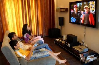 Asosiasi TV Digital Minta STB Segera Disalurkan ke Masyarakat