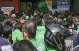 5 Fakta BTS Meal: Kerumunan Ojol hingga McDonalds Didenda Rp50 Juta