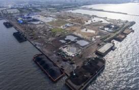 Muncul Kepentingan Pemprov DKI di Balik Polemik Pelabuhan Marunda