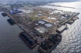 Muncul Kepentingan Pemprov DKI di Balik Polemik Pelabuhan…