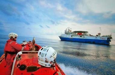 ELSA Rampungkan Pekerjaan Eksplorasi Cadangan Migas di Kutai Timur