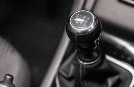 Tips Otomotif : Ini Manfaat Shift Lock untuk Parkir Paralel