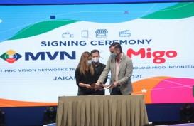 Ini Cara Nonton Konten MNC Vision Lewat Migo Indonesia
