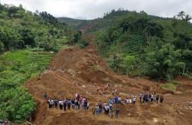 Peran Umat Muslim dalam Menjaga Alam dari Krisis