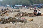 Limbah Makanan di Indonesia Sebabkan Kerugian Ekonomi Rp551 Triliun per Tahun