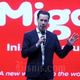 Migo Indonesia Gandeng PT MNC Vision Networks Hadirkan Hiburan Premium Untuk Masyakarat Indonesia