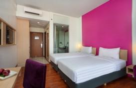 Quest Hotel Simpang Lima Semarang Tawarkan Promo Spesial Liburan Sekolah