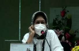 Seleksi Tahap Ketiga Calon Hakim Agung, KY: Butuh Waktu 2 Bulan
