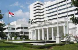 Ingin Jadi Diplomat? Ini Formasi CPNS 2021 di Kementerian Luar Negeri
