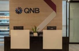 QNB Indonesia (BKSW) dalam Proses Go Digital, Sahamnya jadi Juara Top Gainers