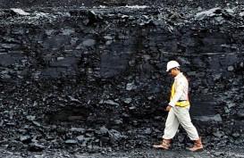 Program Hilirisasi Industri Batu Bara Kaltim Bergantung Kebijakan Pemerintah Pusat