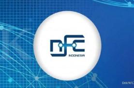 Masuk Bisnis EV, NFC Indonesia (NFCX) Siapkan Belanja…