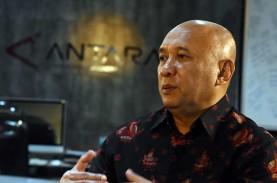 Jokowi Targetkan 20 Juta UMKM Go Digital, Menkop akan…