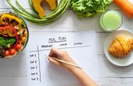 Inilah Diet Vegan yang Cocok untuk Penderita Diabetes