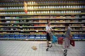 Pengusaha Retail, Ketahui 3 Hal Ini Agar Usaha Moncer