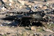 12 Orang Tewas dalam Kecelakaan Pesawat Militer di Myanmar