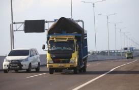 Gapki Minta Zero ODOL Tak Bebankan Kenaikan Logistik yang Signifikan