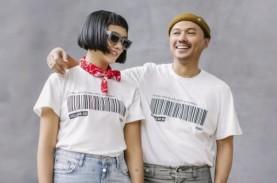 IKEA Indonesia Rilis Lini Fesyen Efterträda, Segini…