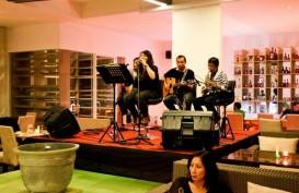 PPKM Mikro: DKI Izinkan Live Music di Hotel dan Restoran, Konser Musik Tidak