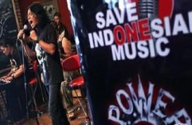 Demi Pekerja Seni, DKI Izinkan Live Music Beroperasi di Tengah Pandemi Covid-19