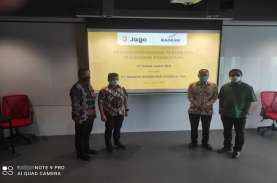 Raup Kredit Rp150 Miliar dari Bank Jago, Radana Finance…