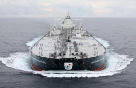 Kaji IPO, Pertamina International Shipping Fokus di Bisnis Logistik Terintegrasi
