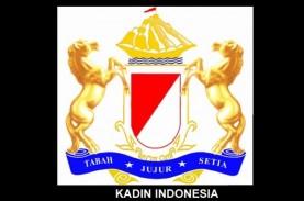 Gejolak Munas Kadin, Yogyakarta Ajukan Diri Jadi Tuan…