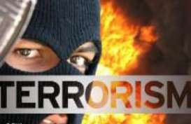 12 Orang Terduga Teroris Merauke Ditetapkan Sebagai Tersangka.