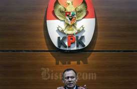 PKS: Pelemahan KPK Berdampak Buruk pada Perekonomian Indonesia